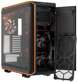 Caja para PC be quiet! Dark Base Pro 900