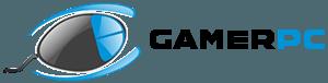 logo sparlink