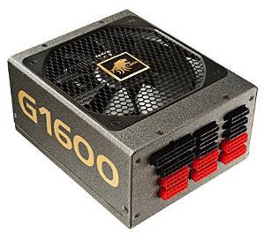 Lepa G 1600