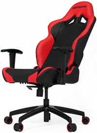 Silla Gaming Vertagear Racing Series SL2000
