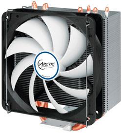 Disipador para CPU Arctic Freezer i32