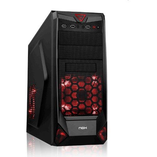 PC para CS GO por 400 euros