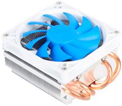 Ventilador para CPU Silverstone Argon AR06