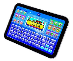 Tablet infantil VTech Tablet Little