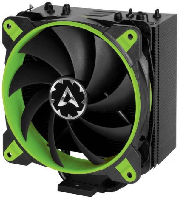 Ventilador para CPU ARCTIC Freezer 33 Esports One