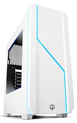 PC para CSGO por 700 euros