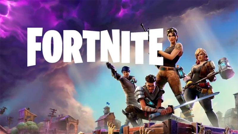 El mejor PC para jugar al Fortnite
