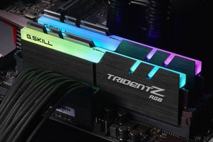 Mejor memoria RAM para PC
