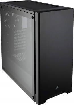 PC para diseño grafico entusiasta