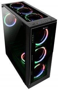 PC gaming 1200 euros