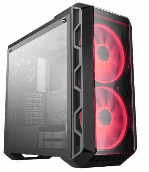 PC Gaming 1500 euros