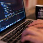Ordenadores portátiles para programación