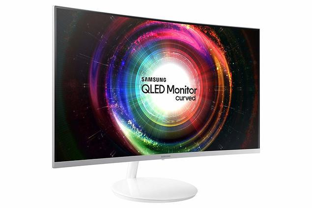 monitor pc 144 hz
