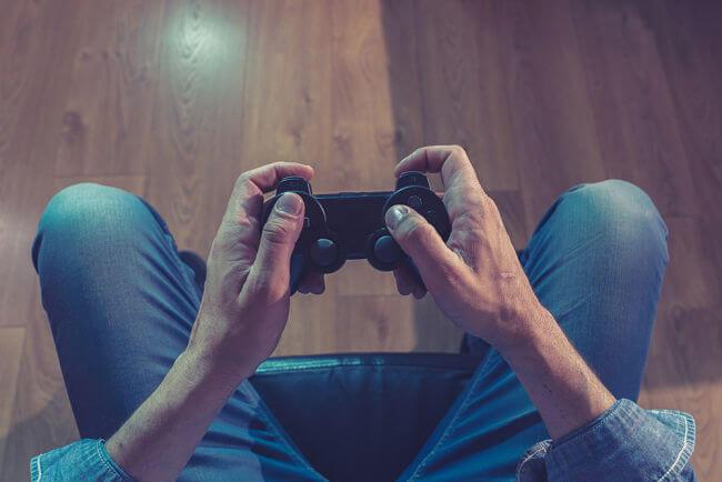 mejores paginas comprar juegos pc online
