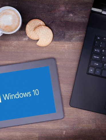 windows 10 acelerar