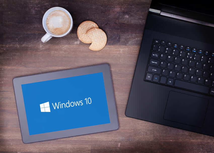 windows 10 acelerar