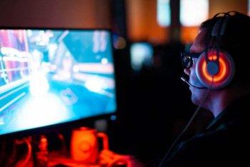 Mejores gafas gamer