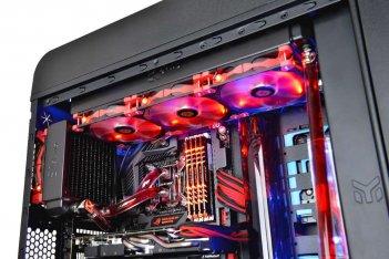 Mejores ventiladores de PC