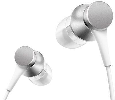 Auriculares para videoconferencia Xiaomi 14274 Mi Piston