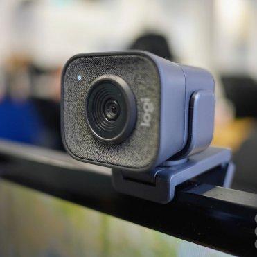 Mejores webcams para PC