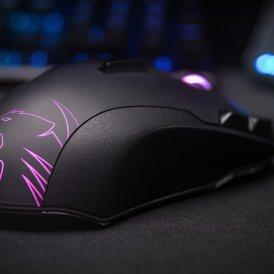 Mejores ratones inalámbricos
