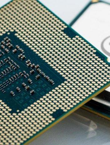 Socket Intel LGA 1151.